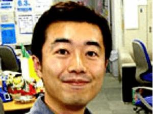 そんな華麗な経歴の村上祐子記者のプライベートな話になりますが、 村上祐子さんの夫は西脇亨輔氏でテレビ朝日法務部の弁護士でいらっしゃいます。