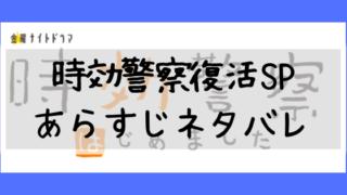 時効警察復活スペシャル,あらすじ,ネタバレ,キャスト,見所